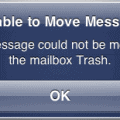 iphone_unable_to_move_message