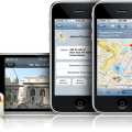 reinstall google maps on your iphone