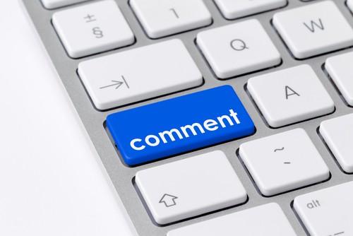 Avoid fake reviews online