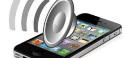 how-to-make-free-ringtones-for-your-iPhone
