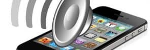 How To Make Free Ringtones For Your iPhone
